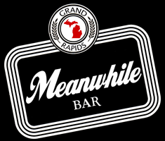 The Meanwhile Bar